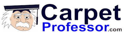 CarpetProfessor.com